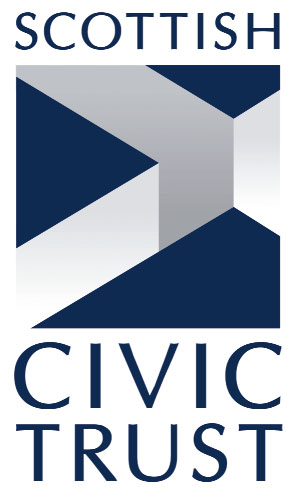 Scottish Civic Trust
